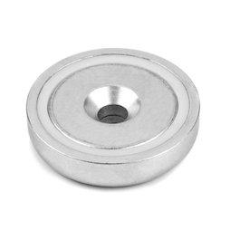 Neodymium magneet kopen, neodymium magneten, neodymium magneet, sterke magneten, sterke magneet, magneetvissen kopen,super magneet, magneet met 88kg trekkracht, vismagneet, magneetvissen, magneet, , metaaldetectie, Neodymium, 88KG trekkracht