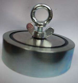 vismagneet, magneetvissen, vis magneet, magneet vissen,dubbelzijdige vismagneet, dubbelzijdige neodymium vismagneet, dubbelzijdige neodymium vismagneet,800 kg vismagneet, neodymium magneten, neodymium magneet, sterke magneten, sterke magneet, magneetvissen kopen,HeavyLifters, extreme vismagneten, extreme vismagneet, 800KG vismagneet