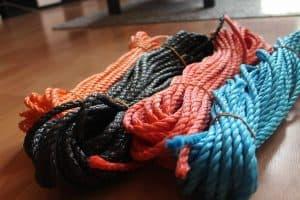vismagneet, magneetvissen, vis magneet, magneet vissen,vismagneet touw, magneetvissen, vismagneet, magneetvissen touw, magneetvissen touw kopen