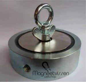 Dubbelzijdige magneet, Dubbelzijdige magneet,vismagneet, magneetvissen, vis magneet, magneet vissen,dubbelzijdige vismagneet, dubbelzijdige neodymium vismagneet, dubbelzijdige neodymium vismagneet,1200kg vismagneet, neodymium magneten, neodymium magneet, sterke magneten, sterke magneet, magneetvissen kopen,HeavyLifters, extreme vismagneten, extreme vismagneet, 1200KG vismagneet