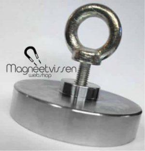 vismagneet, magneetvissen, vis magneet, magneet vissen,magneetvissen, vismagneet,Vismagneet 200kg, neodymium magneten, neodymium magneet, sterke magneten, sterke magneet, magneetvissen kopen,super magneet, magneet met 200kg trekkracht, vismagneet, magneetvissen, magneet , metaaldetectie, Neodymium, 200KG trekkracht