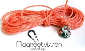 strong magnets, strong magnets strong magnets Super neodymium magneet, Super neodymium magneet, Super neodymium magneet, super vismagneet, magneetvissen, magneet met 75 kg trekkracht, , metaaldetectie, Neodymium, 75 KG trekkracht,
