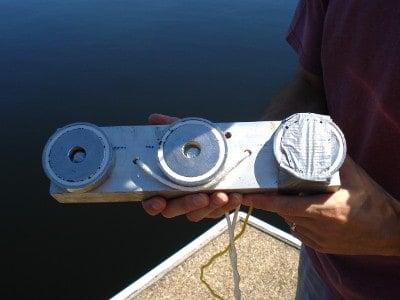magneetvissen tips, vismagneet tips, tips vismagneet, tips magneetvissen